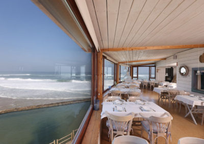 restaurante-azenhas-do-mar-1